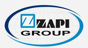 ZAPI Group