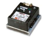 ZAPI AC-2 Power