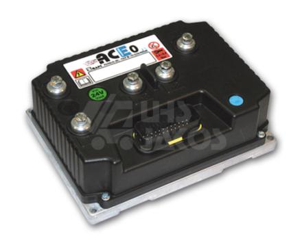 ZAPI ACE-0 Power