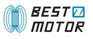 Best motor