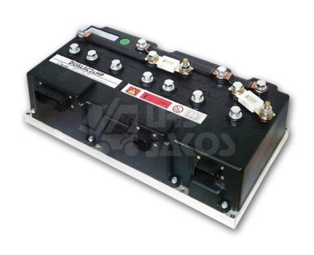ZAPI Dual AC-2 & HP