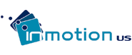 Inmotion us
