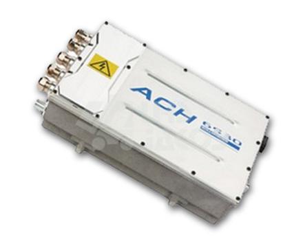Inmotion ACH6530