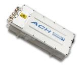 Inmotion ACH6550