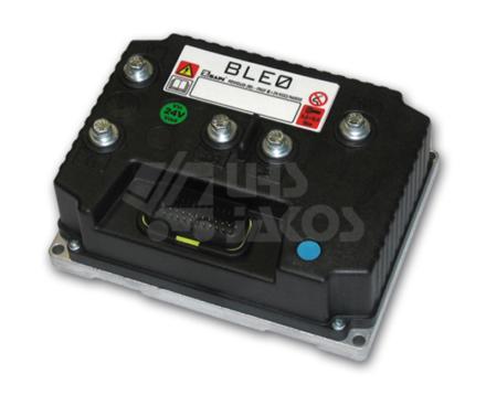 ZAPI BLE-0 Power