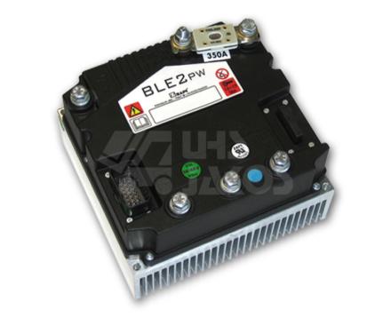 ZAPI BLE-2 Power