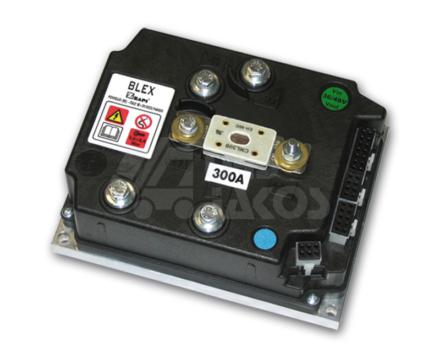 ZAPI BLE-X Power MINIFIT