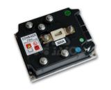 ZAPI Combi AC-X Power MINIFIT
