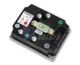 ZAPI Combi AC-X Power AMPSEAL