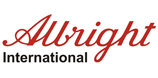 Albright International