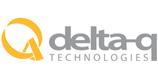 Delta-Q Technologies