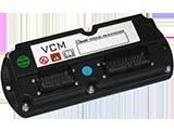 Elektronické kontrolery ventilů