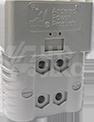 SBX konektory